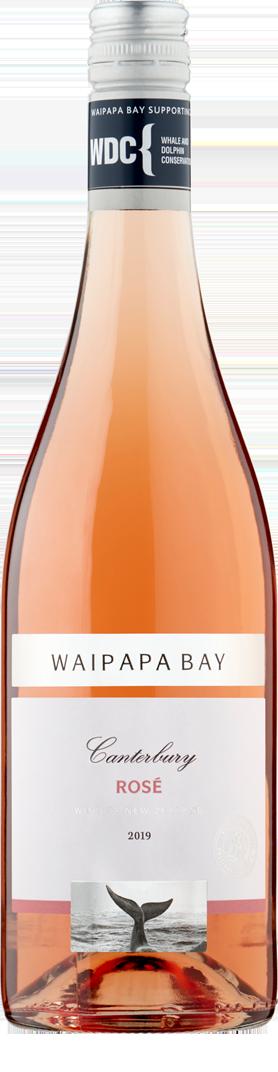 Waipapa Bay Wines   Waipapa Bay